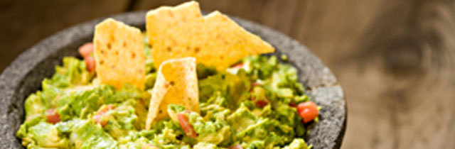 Hola México - Buy Mexican products in Germany | Hola México