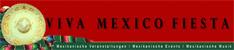 viva-mexico-fiesta