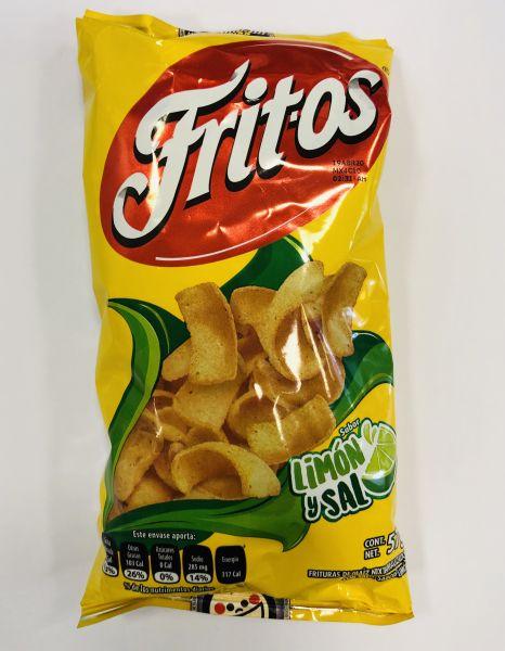 Fritos Mexikanische Chips, 57 g