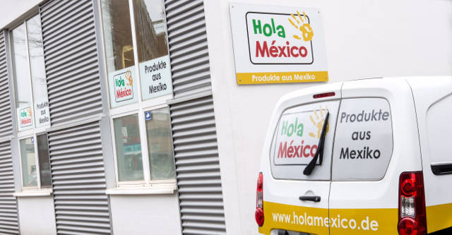 mexikanische-lebensmittel-online-kaufen-hola-mexico-showroom-aussen