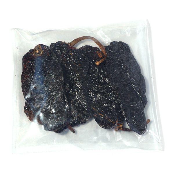 Chile Ancho Seco, 100 g