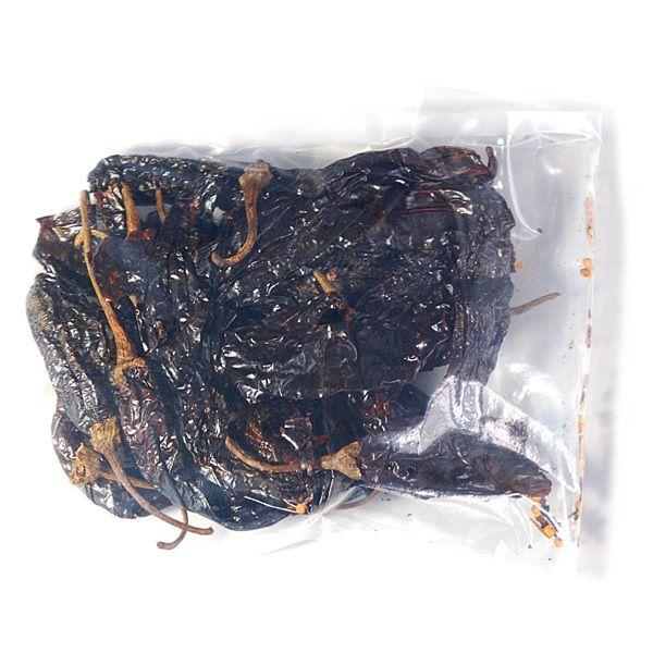 Chile Pasilla Seco, 100 g