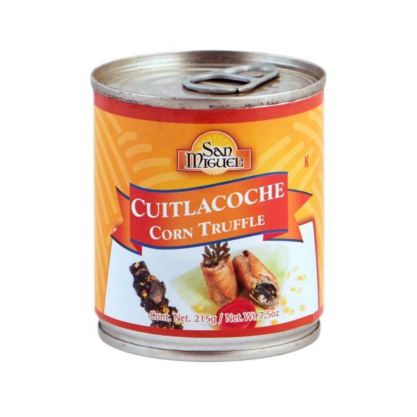 San Miguel Cuitlacoche Maistrüffel, 215 g