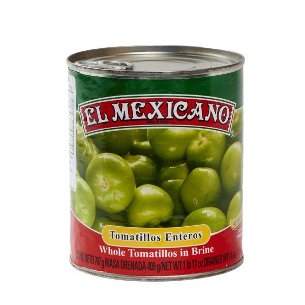 Tomatillos, 800 g