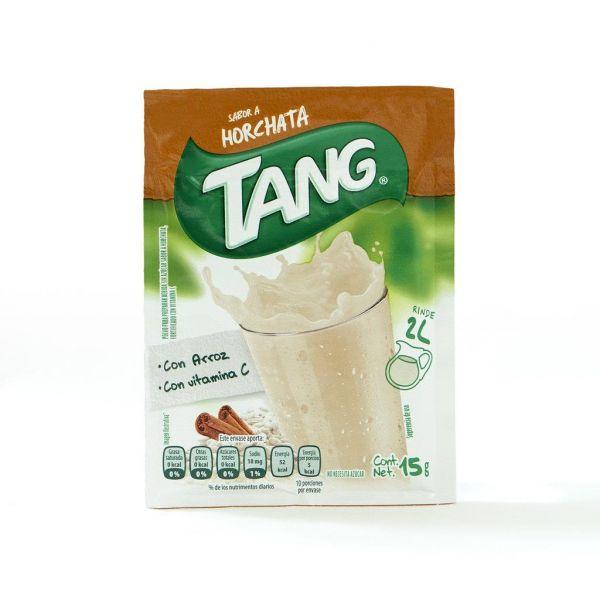 Tang sabor Horchata, 15 g