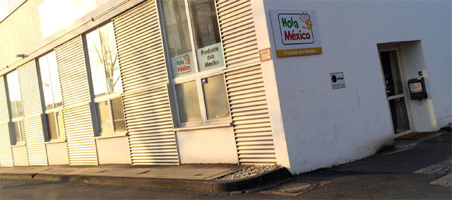 header-hola-mexico-geschaeft-in-bonn