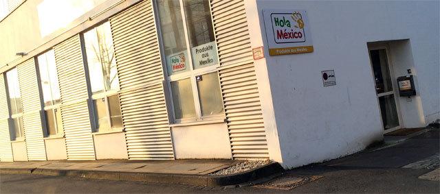 header-hola-mexico-geschaeft-in-bonn
