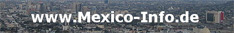 mexico-info_234x60